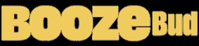 Boozebud logo