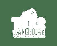 Tools Warehouse logo