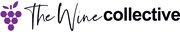 The Wine Collective mixed case logo