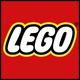 LEGO Halloween sets logo