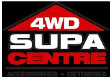 4WD Supacentre logo
