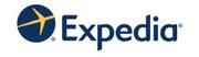 Expedia Australia logo