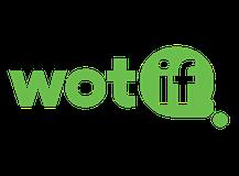 WOTIF logo