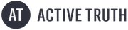 Active Truth logo