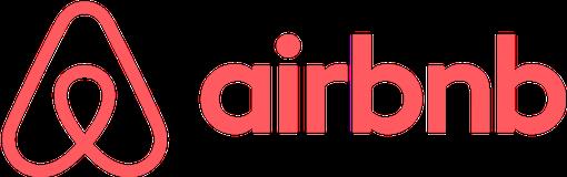 Airbnb Australia logo