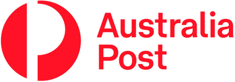 Australia Post Shop logo