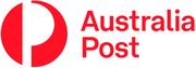 Australia Post Shop logo