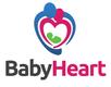 BabyHeart logo
