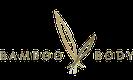 Bamboo Body logo