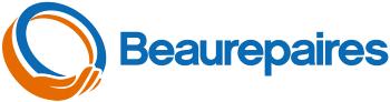 Beaurepaires logo