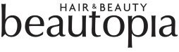 Beautopia logo