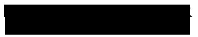 Black Pepper logo