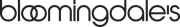Bloomingdales Australia logo