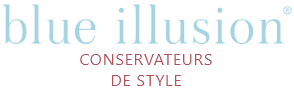 Blue Illusion logo