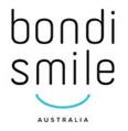 Bondi Smile logo