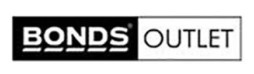 Bonds Outlet logo