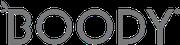 Boody Eco Wear logo