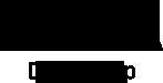 Brava Lingerie logo