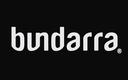 Bundarra Sportswear logo