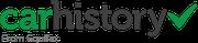 CarHistory logo