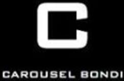 Carousel Bondi logo