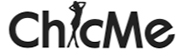 ChicMe logo