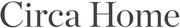 Circa Home logo