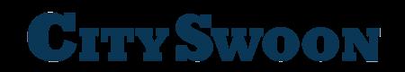 CitySwoon logo