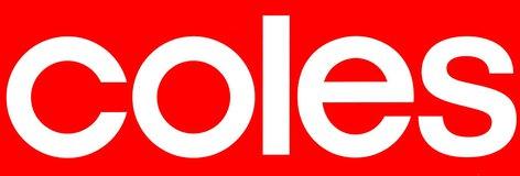 Coles Online logo