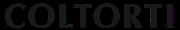 Coltorti Boutique logo
