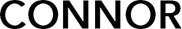 Connor logo