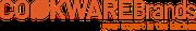 Cookware Brands logo
