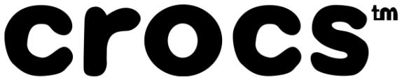 Crocs Australia logo