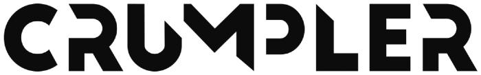 Crumpler logo