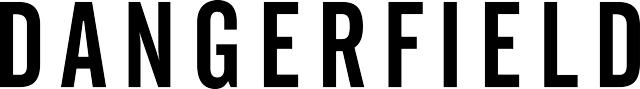 Dangerfield logo