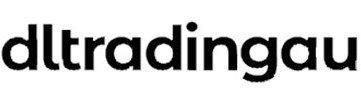 DLTradingau logo