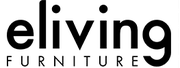 E-Living Furniture logo