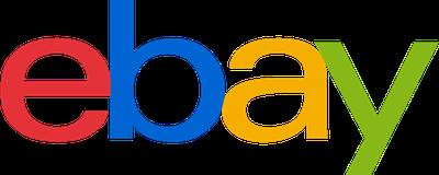 eBay Australia logo
