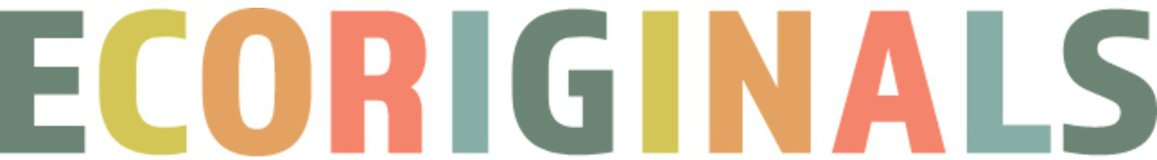 Ecoriginals logo