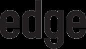 edge clothing logo