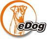 eDog logo