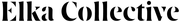 Elka Collective logo