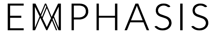 EMPHASIS logo