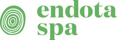 Endota Spa logo
