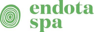 Endota Spa logo