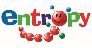 Entropy Toys logo
