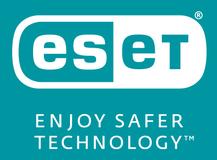 ESET Software logo