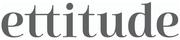 ettitude logo