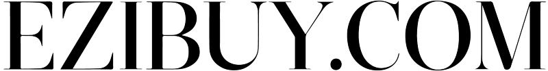 EziBuy logo