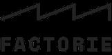 Factorie logo